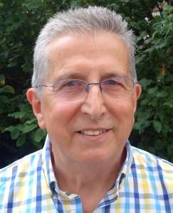 Bob Douch