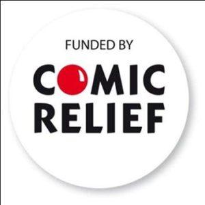 Comic Relief 1