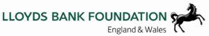Lloyds Foundation EW colour