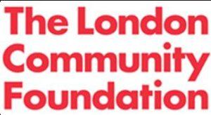 London Community Fund Logo.pdf